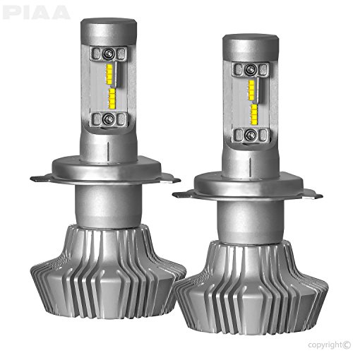 Piaa 1100 Led Lights in US - 6