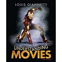 Understanding Movies (12th Edition)