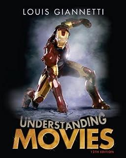 9780205718887: understanding movies with mycommunicationkit (12th.