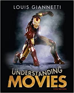 Ebook-3749] understanding movies 12th edition by louis giannetti.
