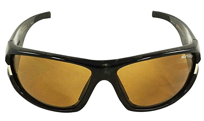 c7221fb8f46 Amazon.com  Sundog Mark Melnyk-Halo Sunglasses
