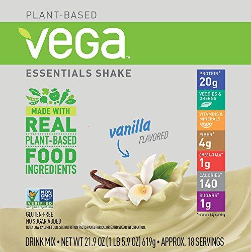 Vega-Essentials-Nutritional-Shake-Vanilla-219-oz