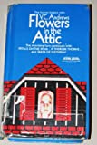 Flowers in the Attic, V. C. Andrews, 0671682873