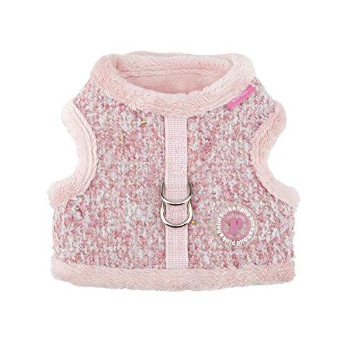 Pinkaholic New York Muffy Pinka Harness, Medium, -