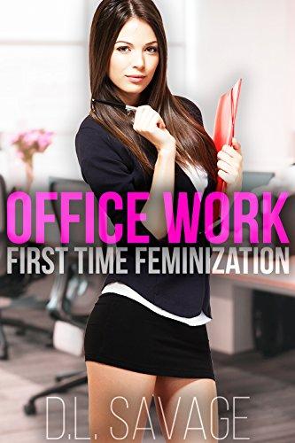 Femdom feminization experiences images 753