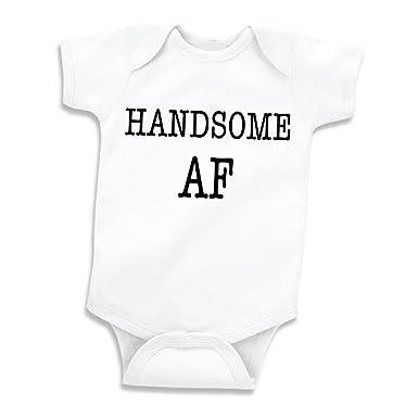 1d1486325 Amazon.com  Funny Newborn Clothes