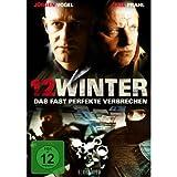 12 Winters [Region 2]