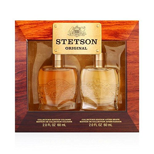stetson-2-pc-gift-set-cologne-20-oz-aftershave-20-oz-by-coty-for-men