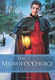 The Midwife's Choice (At Home in Trinity)