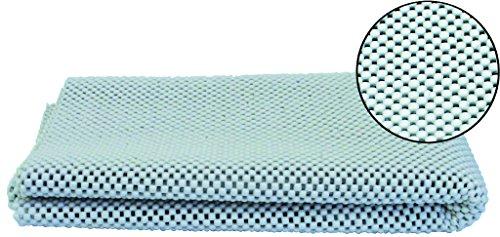 Non Slip Sanding Router Pad (Mat 24 x 36 inch) Woodworking Mat