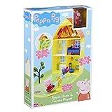 Peppa Pig Houses