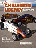img - for The Chrisman Legacy / Always Faster book / textbook / text book
