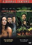 Anaconda/Ghosts of Mars (Special Edition)