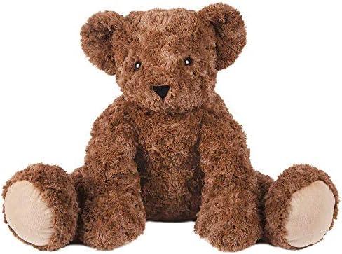Vermont Teddy Bear Stuffed Animal product image
