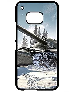 Comics Iphone4s Case's Shop New Style 7548745ZA322393701M9 Tpu Case Cover Compatible For Htc One M9/ Hot Case/ World Of Tanks Wargaming Net