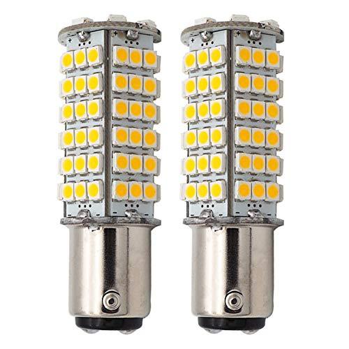 1076 Led Lights in US - 9
