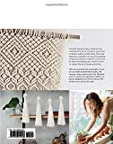 Macrame: The Craft of Creative Knotting for Your