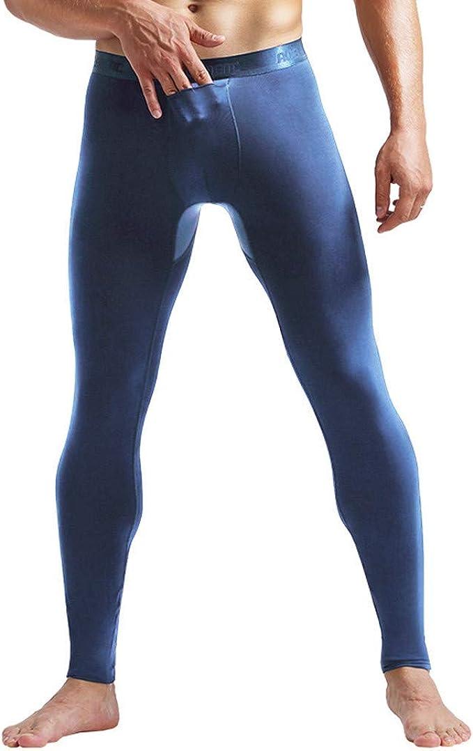 NUSGEAR VPASS Pantalones para Hombre, Chándal de Hombres ...