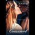 Consumed (Devoured Book 2)