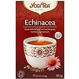 Yogi Tea Echinacea 17 per Pack