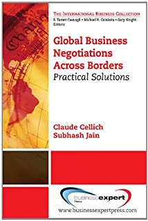 Managing supply chain and operations student value edition plus practical solutions to global business negotiations international business collection fandeluxe Gallery