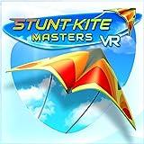 Stunt Kite Masters (VR) - PS4 [Digital Code]