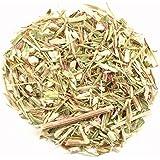 Frontier Co-op Echinacea Angustifolia Herb, Cut & Sifted, Certified Organic, Kosher | 1 lb. Bulk Bag | Echinacea angustifolia