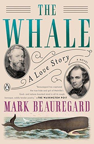 (The Whale: A Love Story: A Novel)