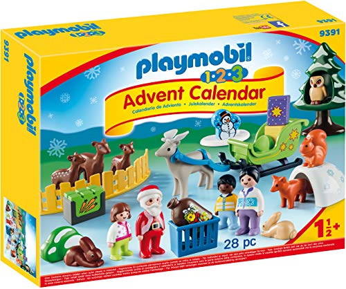 Bestselling Advent Calendars