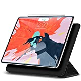 ESR Yippee Magnetic Smart Case for The iPad Pro 11