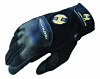 Heritage Men's Champion Roping Glove by ...