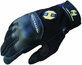 Heritage Men's Champion Roping Glove