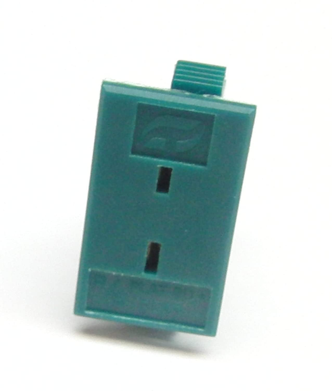 Panel Mount R-Type and S-Type thermocouple Miniature Jack Socket for Miniature thermocouple Connector Plug