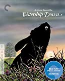 Watership Down [Blu-ray]