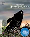 Criterion Collection: Watership Down...