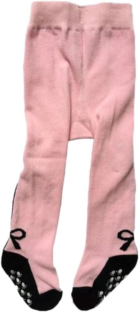 Smail FAIRYRAIN Baby M/ädchen Strumpfhose im 3er Pack,Kinder-Strumpfhosen f/ür 0-3 Jahre