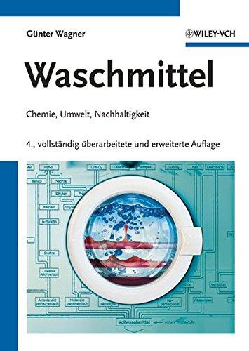 waschmittel-chemie-umwelt-nachhaltigkeit