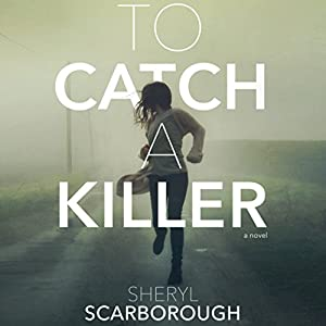 To Catch a Killer Hörbuch