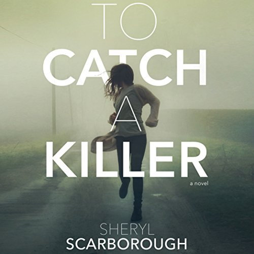 To Catch a Killer cover