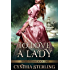 To Love a Lady: Titled Texans -- Book One