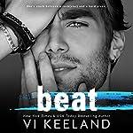 Beat | Vi Keeland