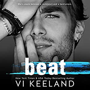 Beat Audiobook