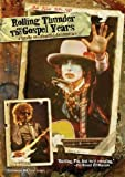 Bob Dylan - 1975-1981: Rolling Thunder and The Gospel Years