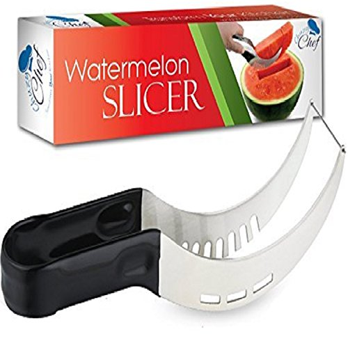 Watermelon Slicer Cutter Corer Server product image