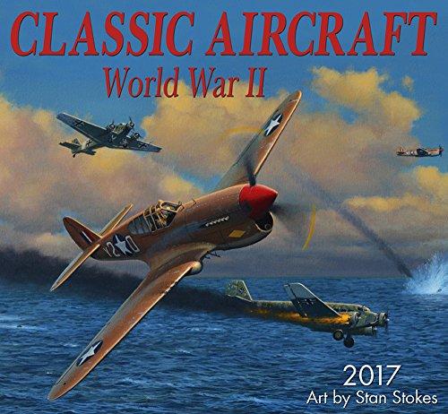 classic aircraft - 9