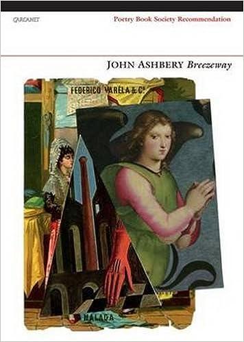 Book Breezeway