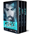 Black - The complete series.