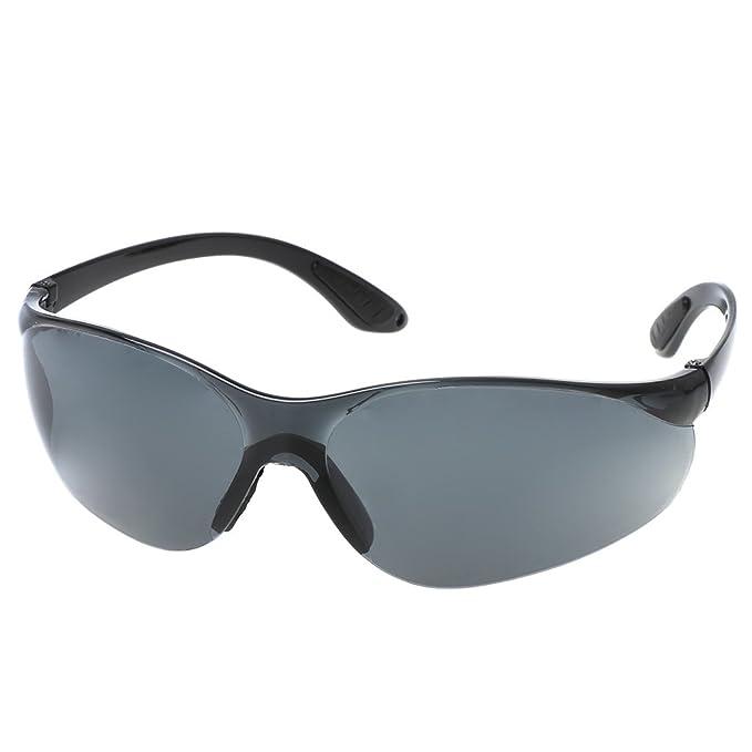 Amazon.com: BOYING Gafas de sol polarizadas deportivas para ...