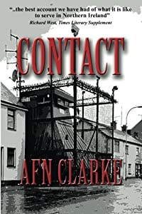 CONTACT by AFN Clarke (2014-01-20)