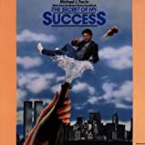 The Secret of My Success CD